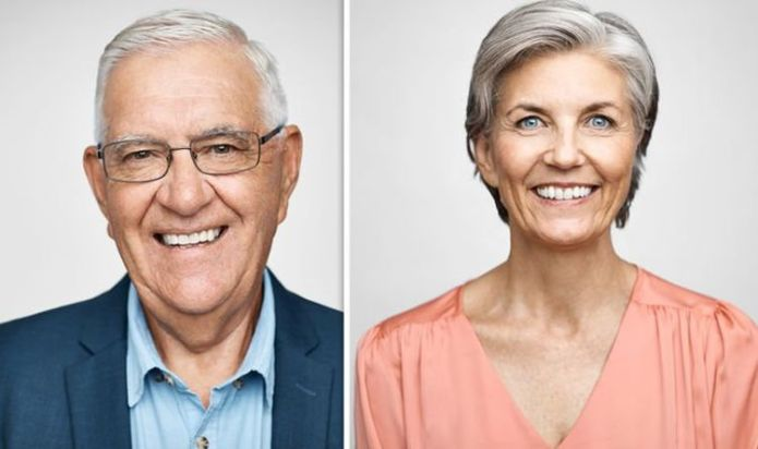 How to live longer: Expert divulges five tips to extend longevity by more than a decade