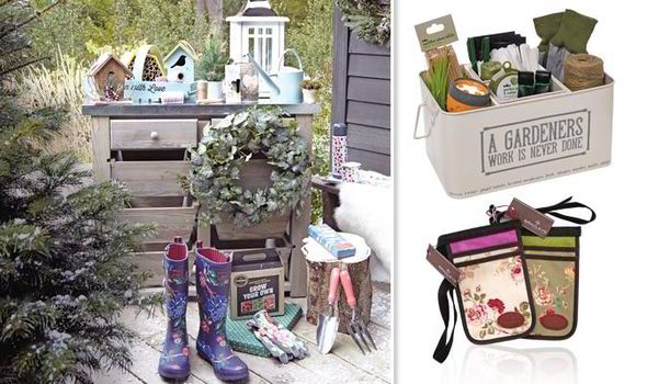 The Best Christmas Ts For Gardeners Style Life & Style