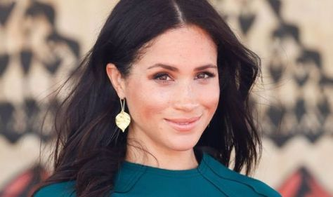Meghan Markle £26,000 beauty routine includes affordable trick 'Best thing you could do'