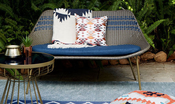 best chairs c o home furnish zebra print office outdoor living furniture express co uk