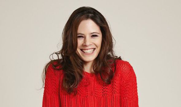 Image result for elaine cassidy