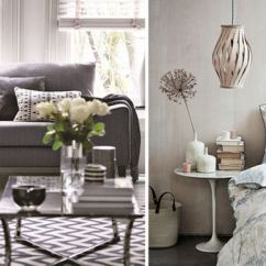 Next Home Living Room Accessories Complete Decor Grey Express Co Uk Amara Debenhams And Of The Season
