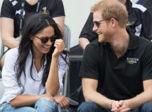 Prince Harry and Meghan Markle news latest