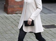 kate middleton news latest update pregnant pictures