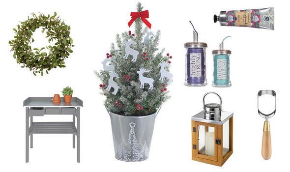 Stuff To Make For Christmas Gift