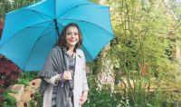 Chelsea Flower Show: Women at the top of their game ...