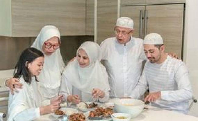 Eid Al Fitr 2020 When Is Eid Al Fitr Greetings And