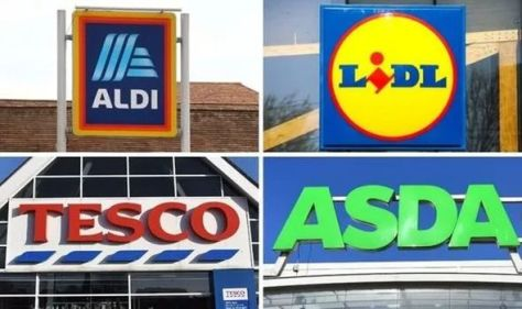 'Unbeatable': UK's cheapest supermarket of the year shared - £10 cheaper than Tesco