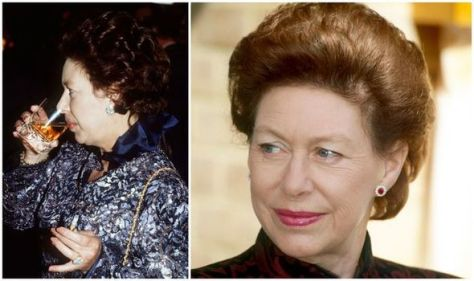 Princess Margaret was 'trendsetter in every way' and showed 'independence' from royals