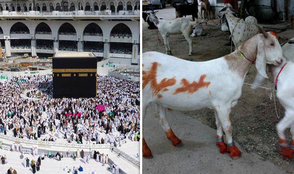eid 2018 uk when