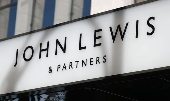John Lewis Store Closures Which John Lewis Stores Will