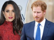 Prince Harry Meghan Markle engagement: Will royal ...