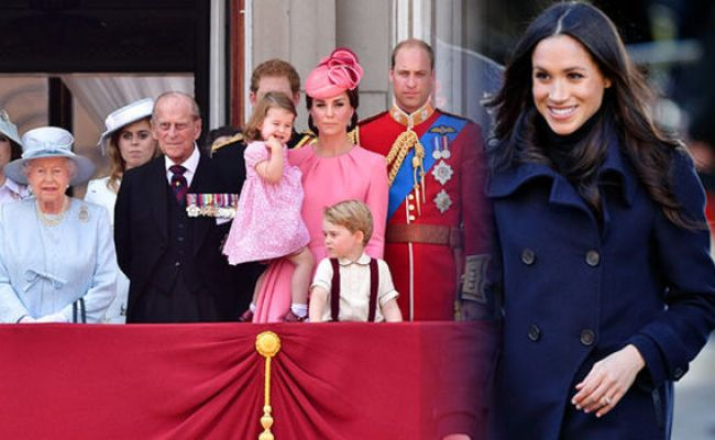 What Do The Royal Family Do Jobs And Duties Of British