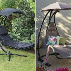 Dining Chair Seat Covers B And M Shabby Chic Slipcovers Bargains Garden Furniture For A Third The Price Of Range Wilko