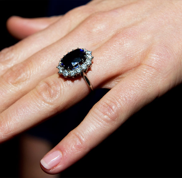 Kate Middleton Wedding You Won't Believe What The Duchess