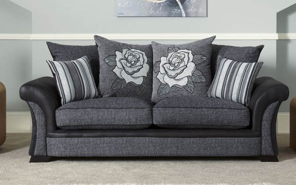 sofa bed reduced stopper when do the boxing day sales start? opening times for next ...
