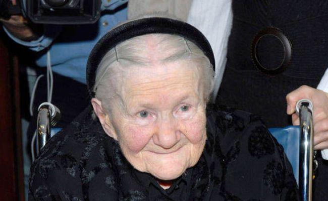 New Book On Holocaust Heroine Irena Sendler By Tilar