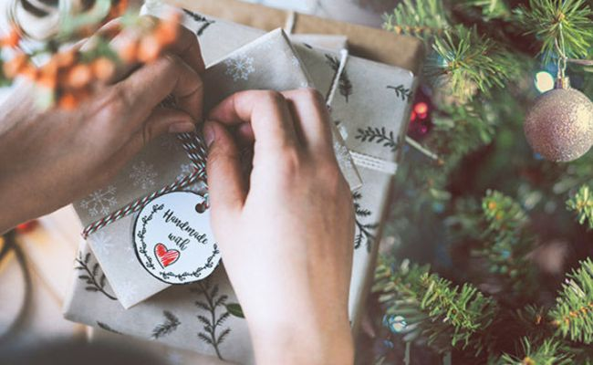 Christmas Gifts 2018 Best Homemade Presents Ideas For Him