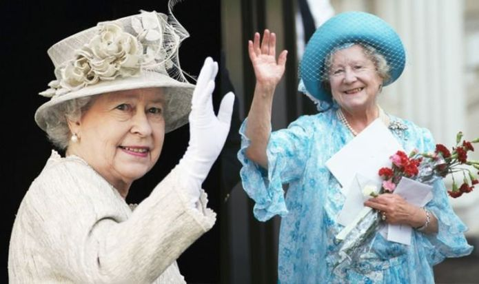 'Openness rather than distance': How Queen revolutionised mother's royal wave tradition