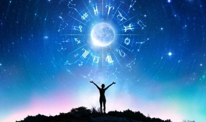 Horoscopes: Russell Grant delivers your star sign's horoscope for next week