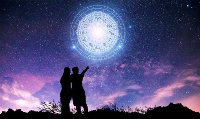 Horoscope: Weekly horoscopes from astrology Russell Grant - what's in the stars for you?