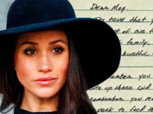 Royal wedding: Meghan Markle and Prince Harry will enforce ...