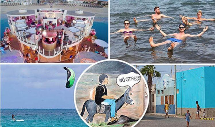 Promo 82 Off Salt Beach Holiday Home Kingscliff Kingscliff