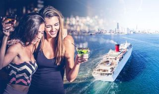 Cruise secrets and techniques: Don't be fooled by this one cruise ship trick insider reveals 1177638 1