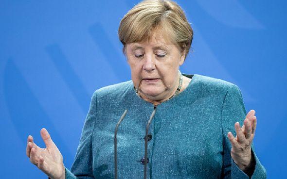 eu news germany election gas prices