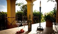 The 7 best Spanish white wines | Express.co.uk