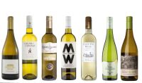 The 7 best Spanish white wines | Food | Life & Style ...