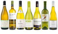 The 7 best chardonnay summer 2015 | Express.co.uk