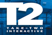 Red Dead Redemption 2 Release Date Rockstar GTA 5 Online