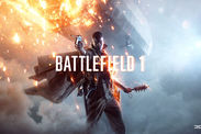 Battlefield 1 servers down EA status PS4 Xbox One