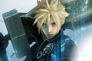 Final Fantasy 7 Remake 2017 release date Square Enix surprise