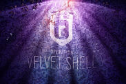 Rainbow Six Siege Velvet Shell release date PS4 Xbox One Ubisoft