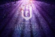 Rainbow Six Siege Velvet Shell release date PS4 Xbox One Ubisoft