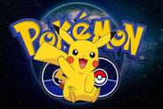 Pokemon Go update Gen 2 release date Valentine's Event