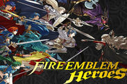 Fire Emblem Heroes Reddit Narcian hard strategy Nintendo characters