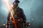 Battlefield 1 Winter Update LIVE release time server status offline patch notes