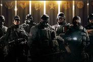 Rainbow Six Siege Update 1.25 Ubisoft