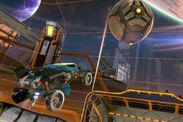 Rocket League Xbox One Microsoft free Xbox Live Gold