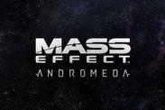 Mass Effect Andromeda multiplayer customisation BioWare