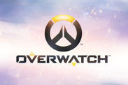 Overwatch Season 4 start time Overwatch Off Season Efi