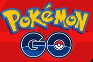 Pokemon Go update Legendary Niantic Pokemon Go Plus