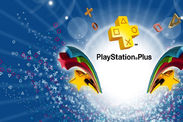 PS Plus April 2017 news update Drawn to Death PlayStation Plus PS4 Xbox Games with Gold