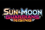 Pokemon Go Gen 2 update Pokemon Cards Sun & Moon