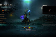 Diablo 3 Season 10 patch 2.50 update