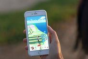 Pokemon Go shiny update Magikarps water event