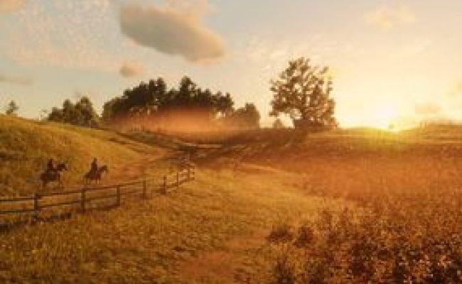 Gta 6 Release Update Rockstar Games 2020 Teaser And Grand